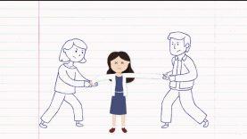 As-crianças-no-divorcio