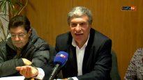 Movimento Por Santiago de Bougado defende desagregação de S.Martinho