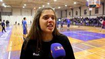 Sub-18 da Vigorosa ganham lugar no Torneio Interassociações