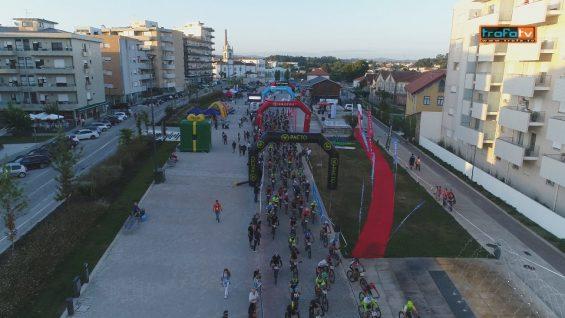 Inscrições para Trofa Urban Race estão abertas