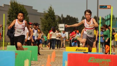 atletismoderua