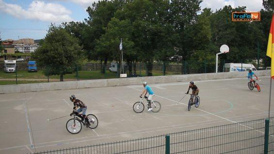 bikepolocoronado