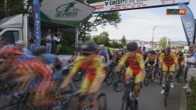 ciclismotrofa