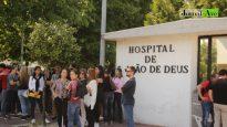 grevehospitalchma