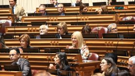 joanalimanoparlamento
