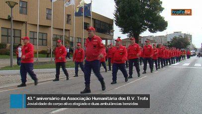 43anos-bombeiros-trofa