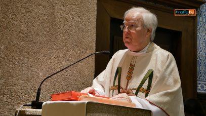 Padre Manuel