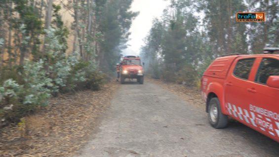 incendio covelas