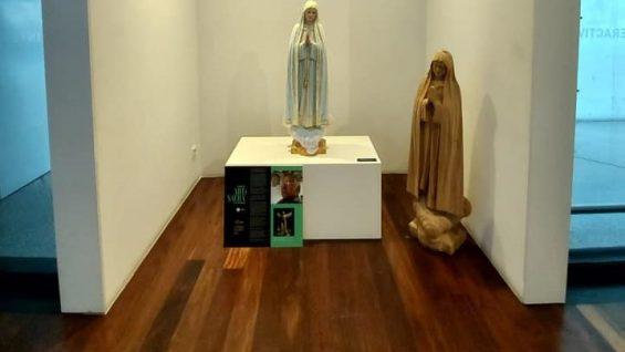 arte sacra (1)