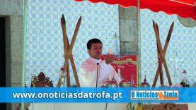 Padre Micael