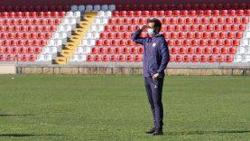antonio-Barbosa—treinador-trofense
