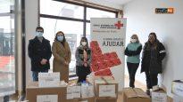 doacaocruzvermelhas