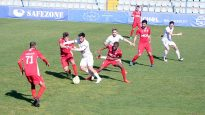 Trofense-VS-Salgueiros