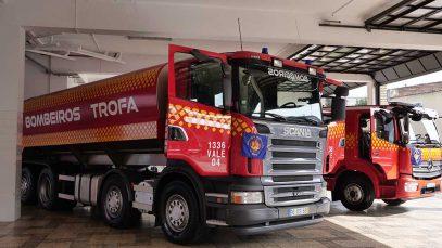 bombeirostrofa